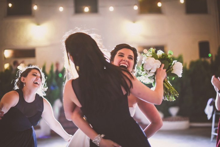 jessicahanneswedding_celebrate_kikicreates-279
