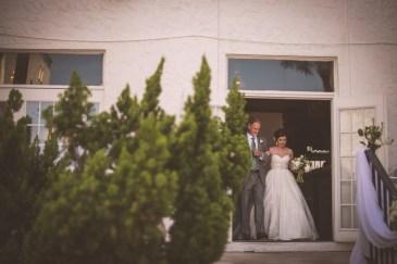jessicahanneswedding_ceremony_kikicreates-53