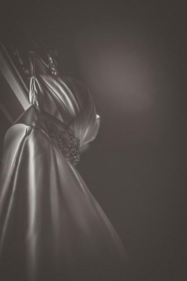 jessicahanneswedding_details_kikicreates-20