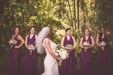 kelleycolinwedding_bridalparty_kikicreates-076