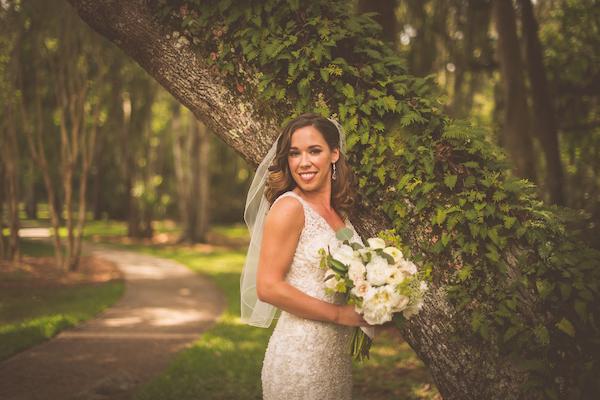 kelleycolinwedding_bridalportraits_kikicreates-017
