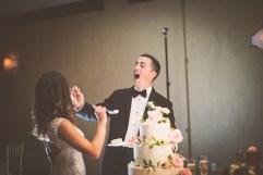 kelleycolinwedding_celebrate_kikicreates-174