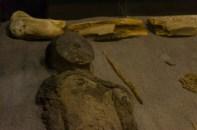 Älteste Mumie der Welt