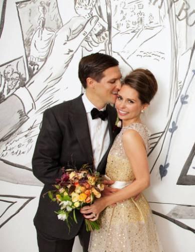 01-TCX-annie-dean-and-peter-zaitzeff-wedding-new-york-wedding1012-promo_xl-sm