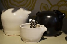 bunny bowls
