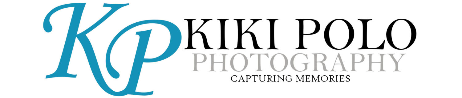 Kiki Polo Photography