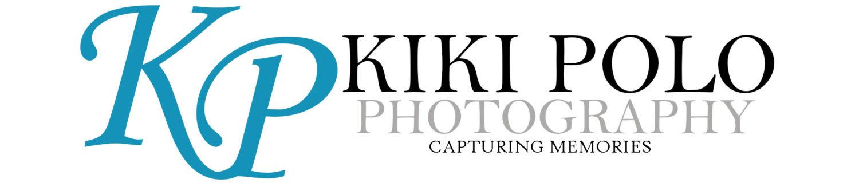 Kiki Polo Photography