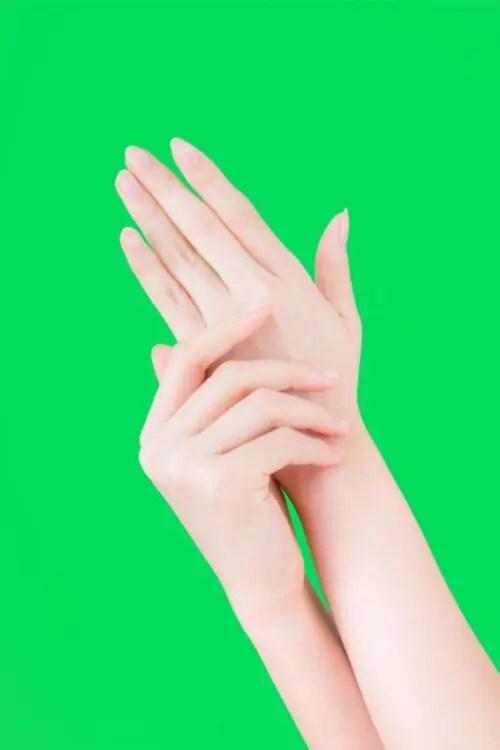 きっかけは妊娠性皮膚掻痒症。妊婦の2~3%は皮膚疾患にヨモギローションは?