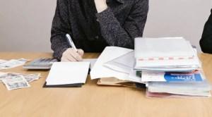 つわりがきっかけで傷病手当金請求に必要な医師の診断書を書いてもらう方法