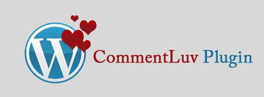 what is commentluv