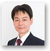 税理士のチカラ 本田 光男