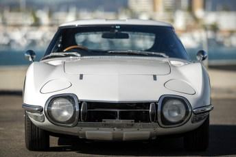 Auction-Block-1967-Toyota-2000GT-1