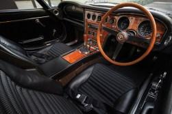 Auction-Block-1967-Toyota-2000GT-5