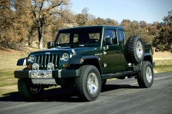 Jeep-Gladiator-Concept-2