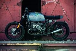 Svako-BMW-R100-Cafe-Racer-2