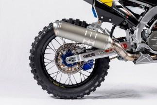 Yamaha-WR450F-Dakar-Rally-2016-Edition-2