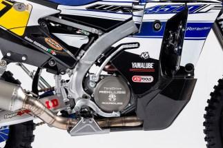 Yamaha-WR450F-Dakar-Rally-2016-Edition-5