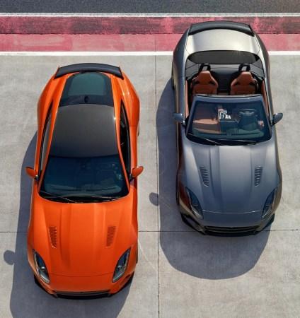 2016-Jaguar-F-Type-SVR-2