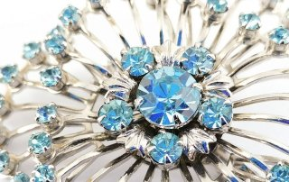 bright-blue-brooch