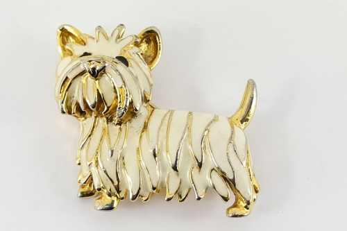 scottish-terrier-brooch