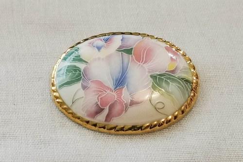 ainsley-little-sweetheart-brooch