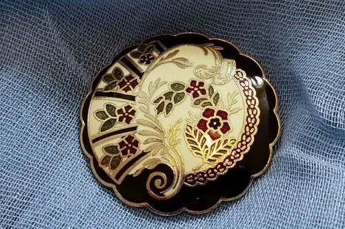 fish-enamel-brooch