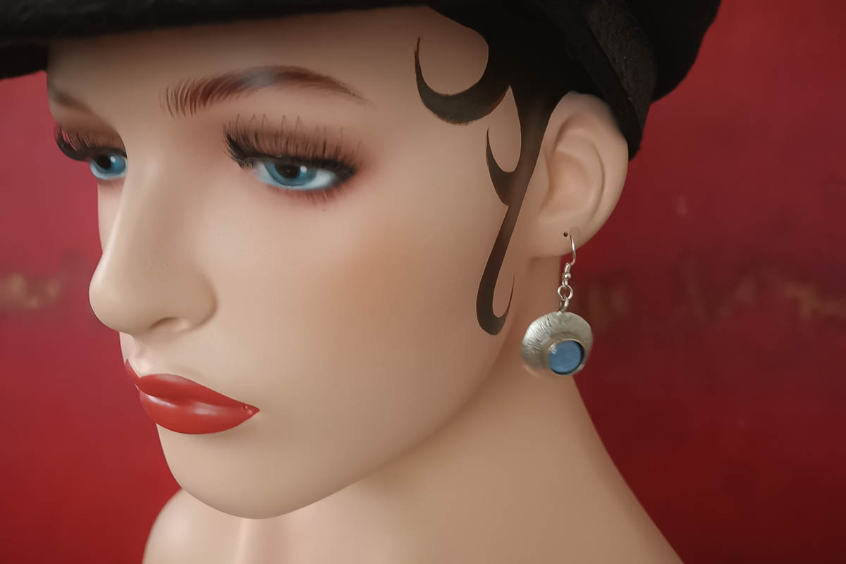 pale-blue-earrings
