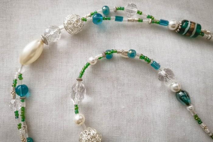 dreams-ocean-necklace