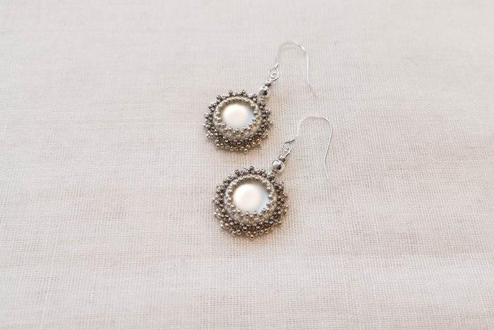 snowdrop-earrings