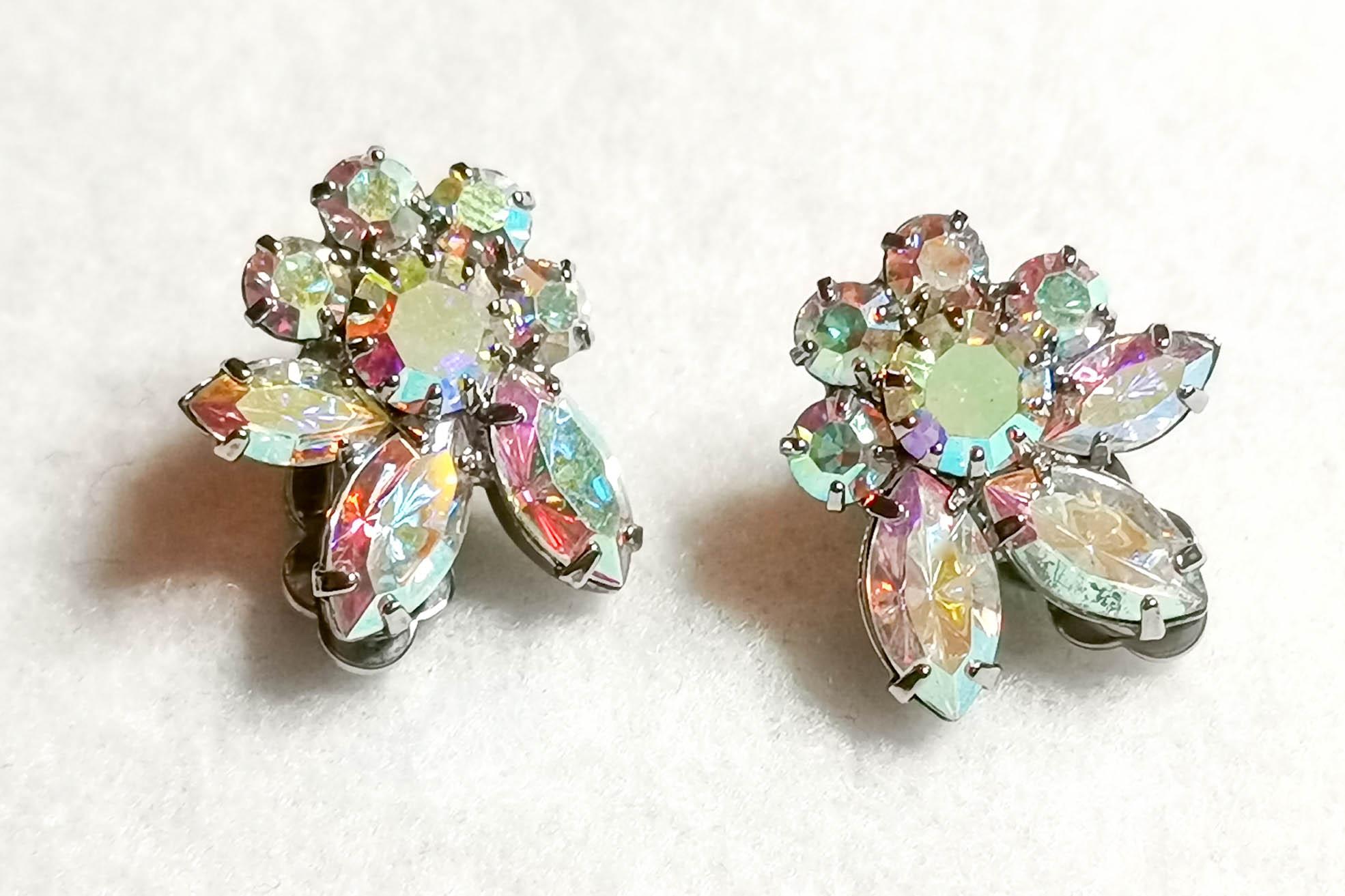 julianna-style-earrings