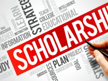Jadwal Beasiswa-Beasiswa Internasional