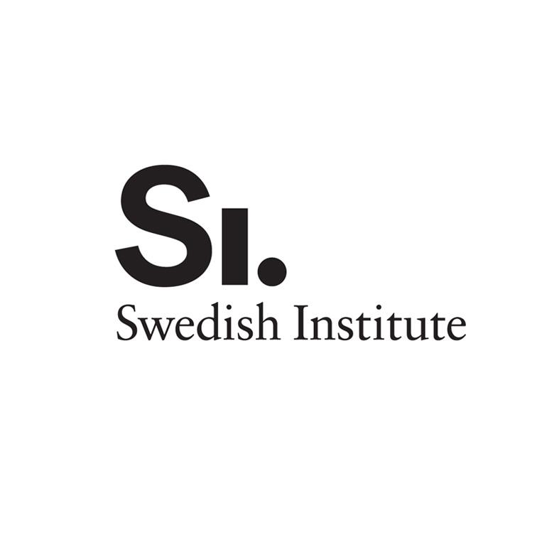Questions & Answers Mendaftar S2 di Swedia dan Beasiswa Swedish Institute