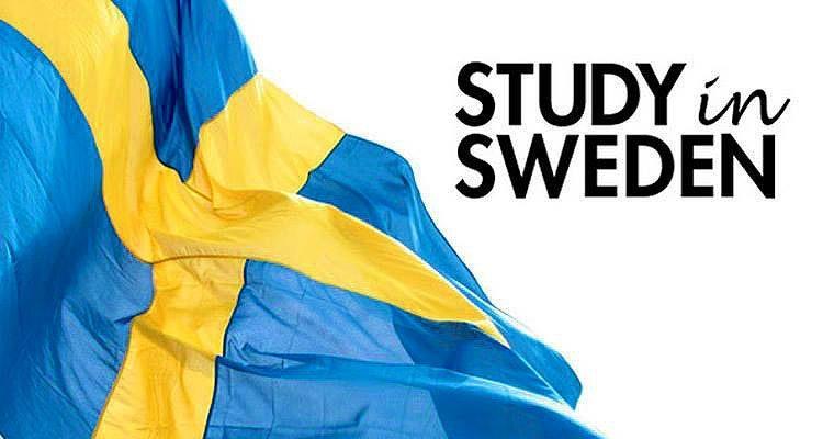 PANDUAN MENULIS MOTIVATION LETTER BEASISWA SWEDISH INSTITUTE STEP 2
