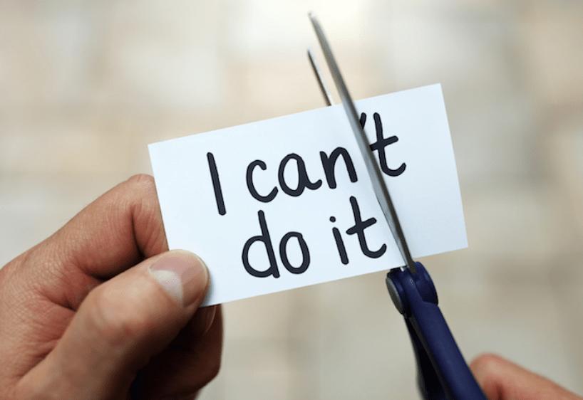 Sikap Yang Perlu Dimiliki Agar Sukses Meraih Beasiswa