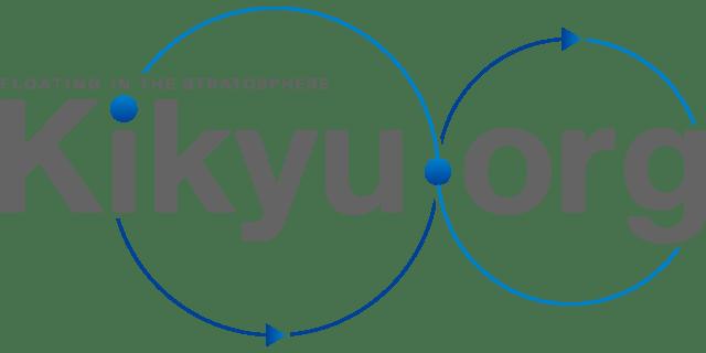 kikyu_logo_c