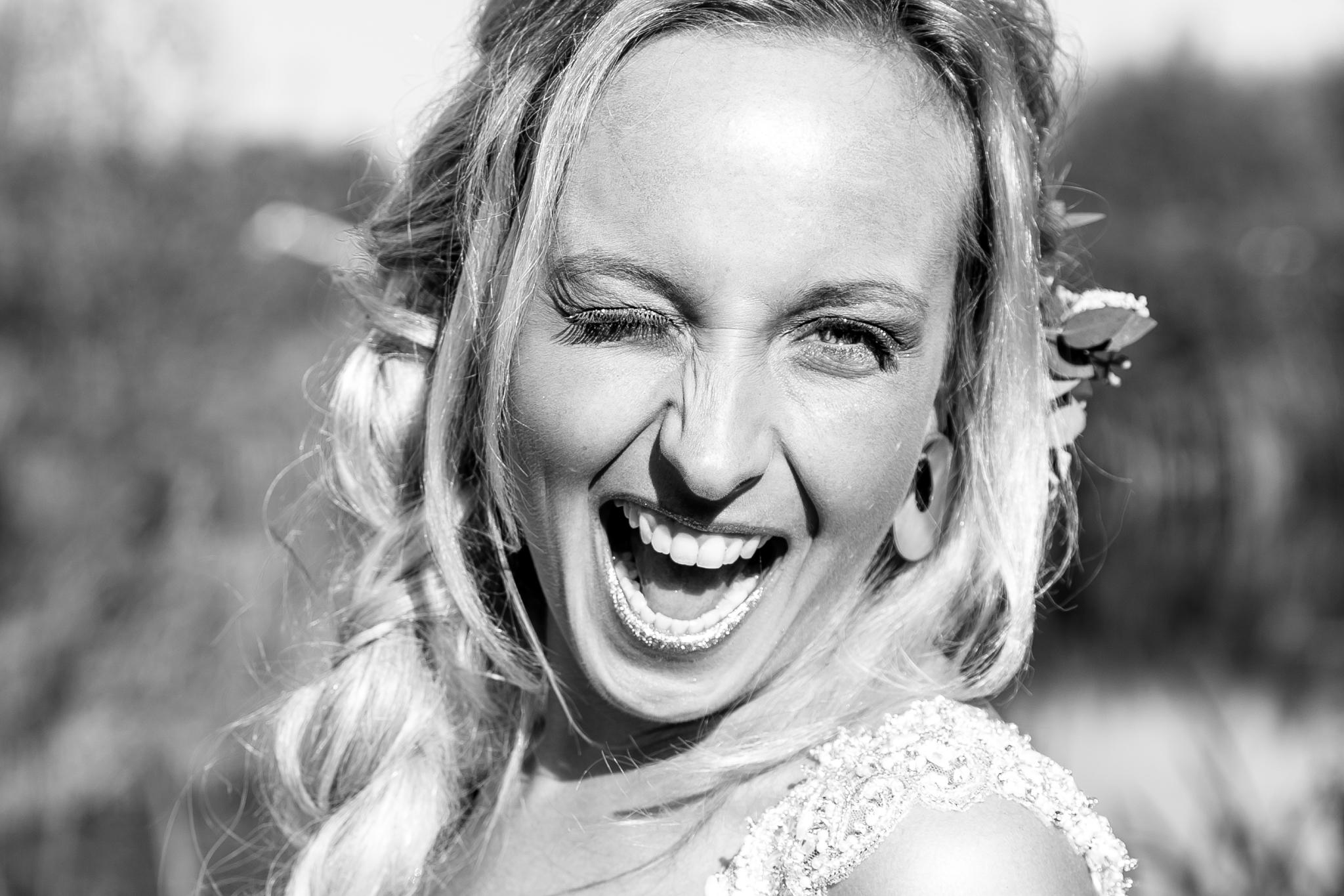 trouwfotograaf zuid holland, bruidsfotografie zuid holland, spontane bruidsfotografie, professioneel trouwfotograaf, award winning bruidsfotograaf