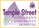 Temple Street Children's Hospital
