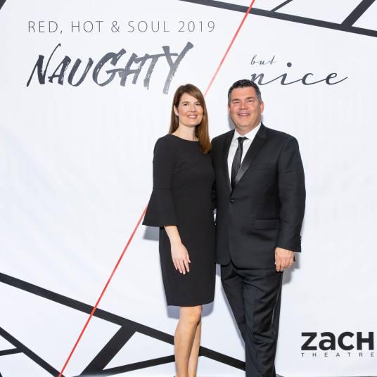 2019 Red Hot and Soul-1566_SR_Hi Res