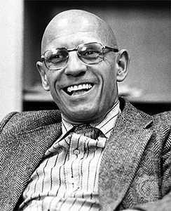 Foucault5