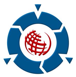 kildall_wiki_logo_hi-res