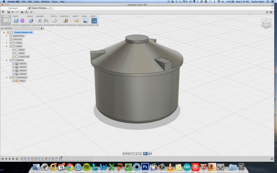 cisterns-fusion360