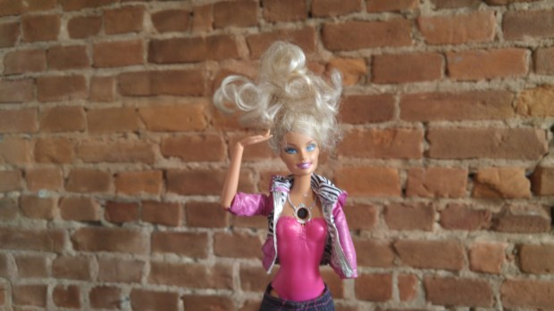 barbie_disassembly_1