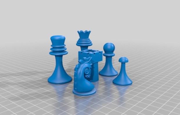 cwm_makerbot_grouping