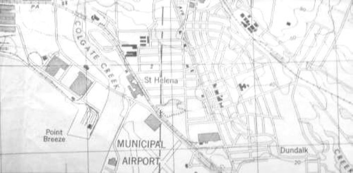 airport_15_MunicipalAirport_map