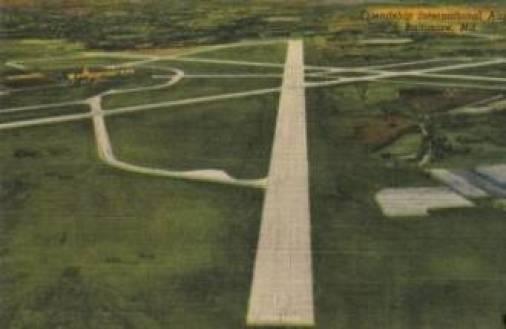 airport_8_Friendship_Runway