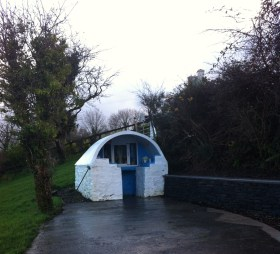Holy Well 005A