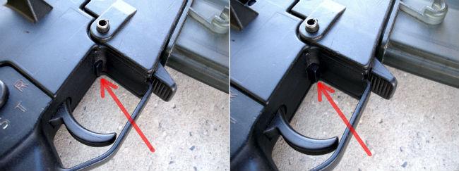 1.-HK-G36-E-bolt-retainer