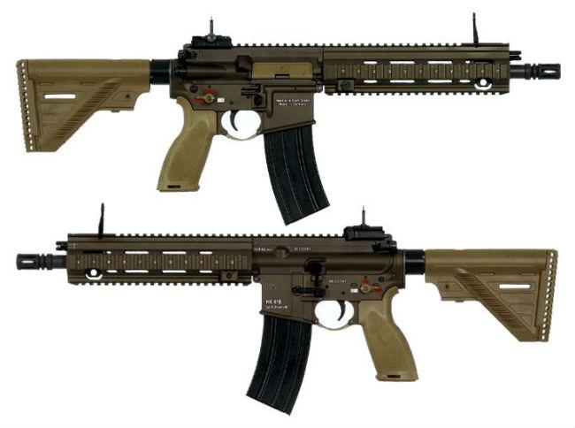 4.-HK-416-A5-11