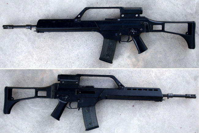 8.-HK-G36-E