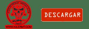 Logo descargar kilermt download
